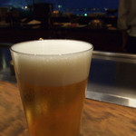 鉄板焼 心 - ハートランド