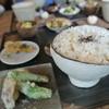 Rama - 料理写真:1300円ランチ