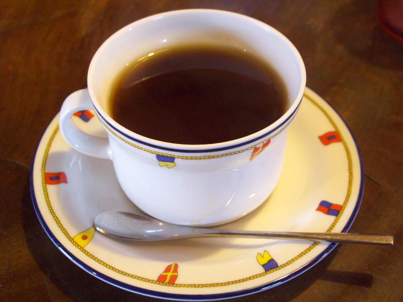 かまくら南米コーヒー