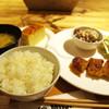 MUJI - 料理写真:選べるデリ3点