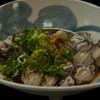 乱菊すし - 料理写真: