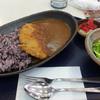 国立歴史民俗博物館内レストラン - 料理写真: