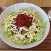 ゆうキッチン - 料理写真:タコライス!