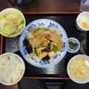 芳蘭亭 - 料理写真: