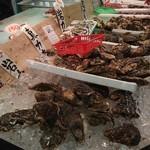 新鮮市場フレッツ 魚屋シュン - http://umasoul.blog81.fc2.com/blog-entry-1323.html
