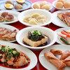 中華料理 金リュウ閣 - 料理写真: