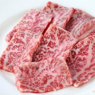 真に美味しいお肉はぱっぷhouseで食べよう!