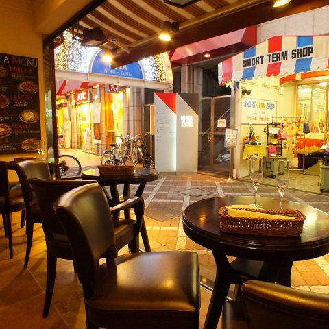 https://tabelog.ssl.k-img.com/restaurant/images/Rvw/29304/29304689.jpg