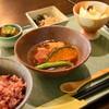 梅ヶ丘 - 料理写真:薬膳定食