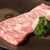 ◇◆松阪牛はもちろん、国産黒毛和牛A4以上を使用!◆◇