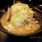 29334137 - 豪麺(並)