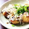 蛸のつぼ - 料理写真: