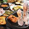 神戸サムギョプサル - 料理写真:
