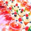 ローザロッチェ - 料理写真:ランチ・デザートブッフェ【ランチにセットで+480円!!】