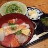 にしき茶屋 - 料理写真: