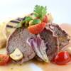 レストラン マヨール - 料理写真: