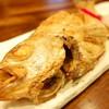 近江町食堂 - 料理写真: