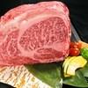 肉屋の台所 宮益坂ミート - 料理写真:厳選された黒毛和牛♪