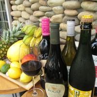 毎週日&月曜日はワインボトルが半額に!