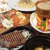 タケノヤ - 料理写真: