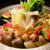 東京駅のうどん。おすすめレストラン10選