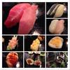 太田鮨 - 料理写真:ランチ