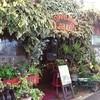 カブンスコーヒー店 - 料理写真: