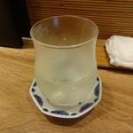 29427111 - 来福純米吟醸