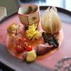 かたばみ - 料理写真: