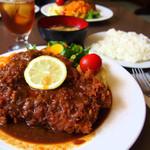 レストランワタナベ -