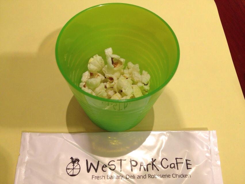 west park cafe ��a��A�E�g���b�g�X