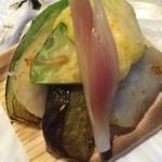 大志満 椿壽 - 焼き物