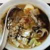 とき田 - 料理写真: