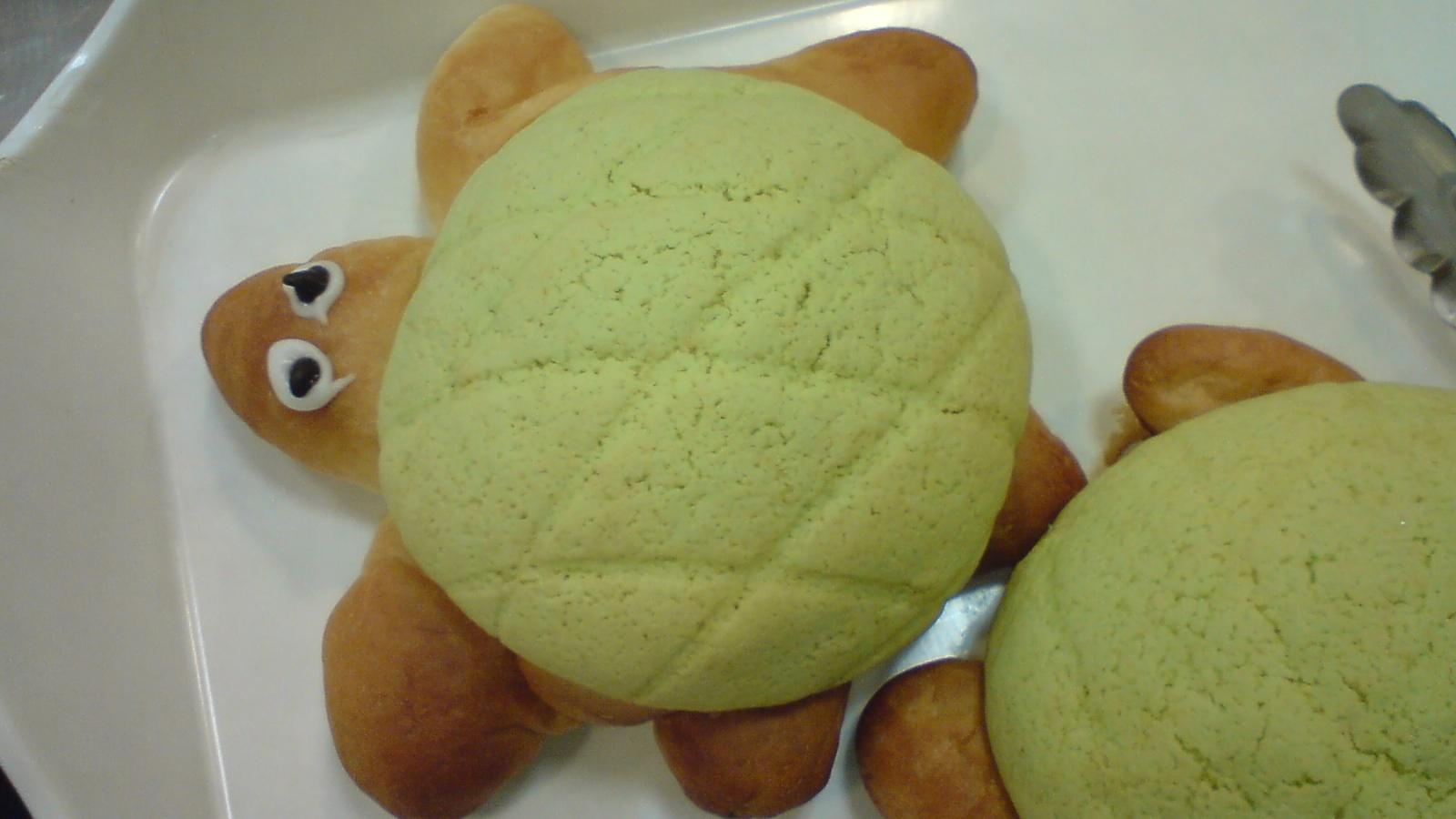 パン工場 野田阪神店