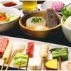 串の家 丸勘 - 料理写真:宴会コースも承っております!