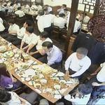 萬州香 - 75名様の宴会