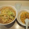 中国料理 武 - 料理写真: