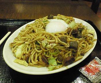 長田本庄軒 麺屋通り 小田原ラスカ店