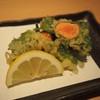 桜や - 料理写真: