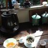梅舎茶館 - 料理写真: