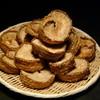 加寿屋 - 料理写真:あぶらかすの販売もしております。鍋に入れてよし!お好み焼きにいれてよし!