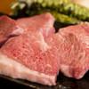さわの - 料理写真:能登和牛(A5ランク)