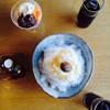 松華堂菓子店 - 料理写真: