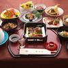 割烹 みや川 - 料理写真: