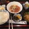 いちふじ - 料理写真: