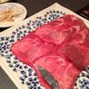 焼肉 たつ屋 - 料理写真:ネギ塩たん