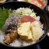創作和食 みさと - 料理写真:みさと御膳1260円
