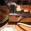 串焼・鉄板鍋 味一 - 料理写真:
