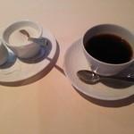29652844 - コーヒー