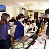 青山 ナチュラルブラウンカフェ - 料理写真: